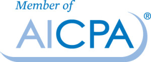 AICPA-Web_Member-of_1c
