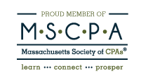 MSCPA_Proud-Member-of_tagline