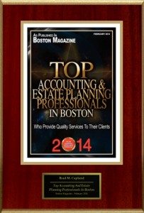 2014 boston top accounting firms