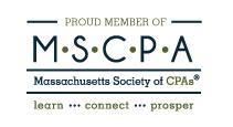 MSCPA_Proud-Member-of_tagline